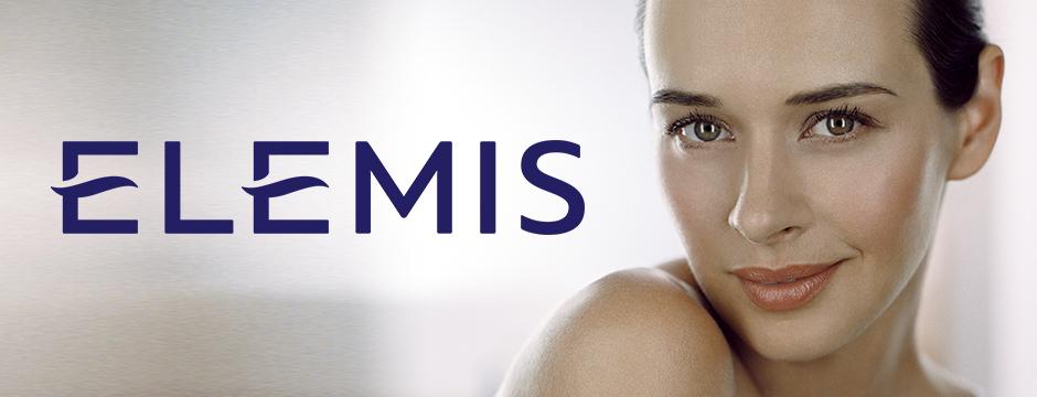 940-360-Elemis-brand-image