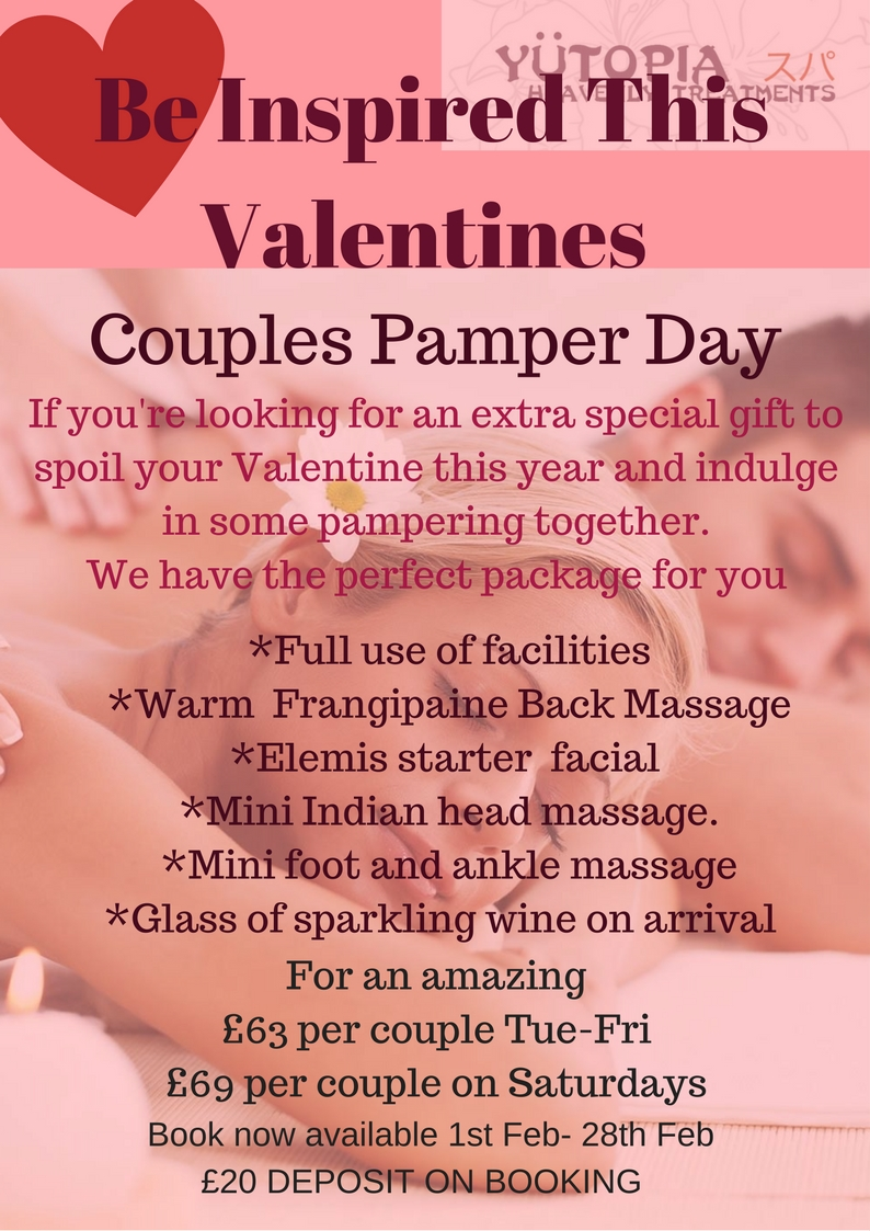 Valentines Special(2)
