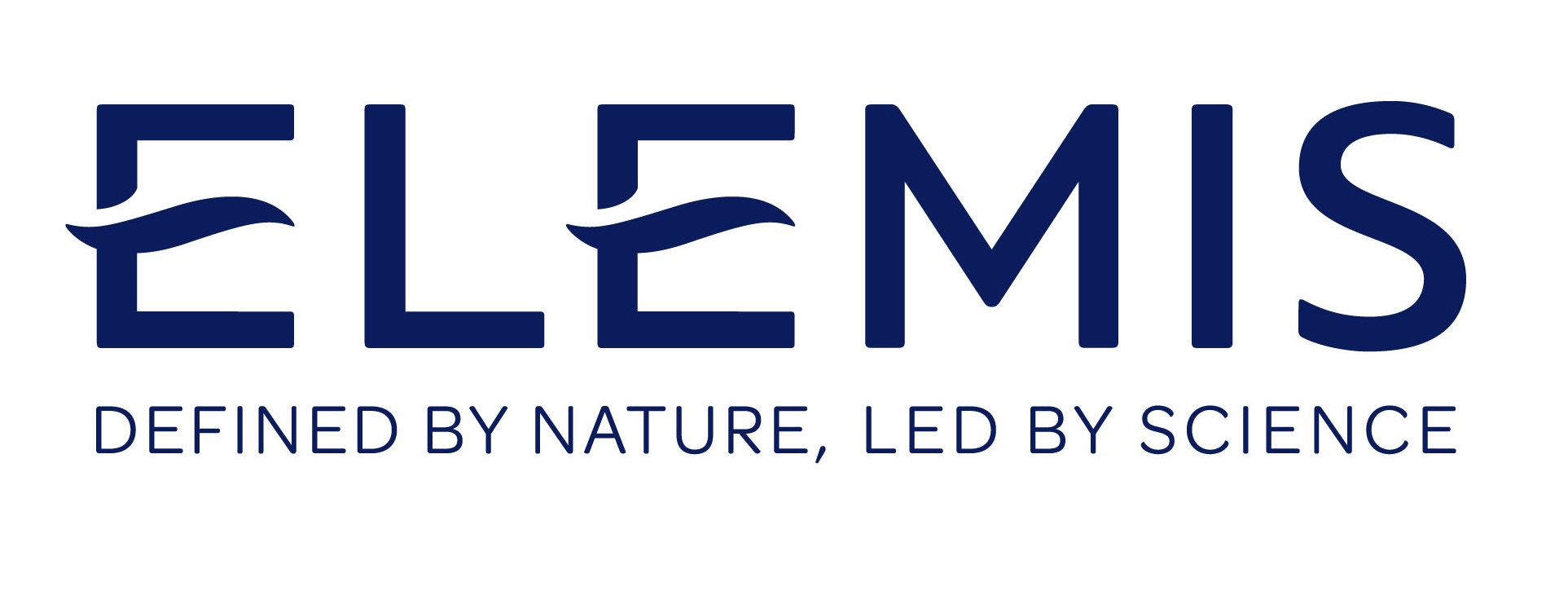 Stockists of ELEMIS
