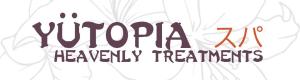 Yutopia Spa